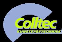 Colltec